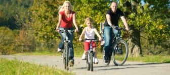 Biking-620x275-620x275